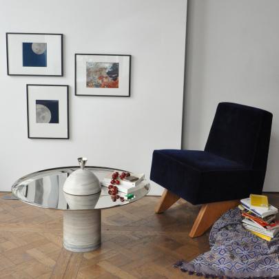 A rendezvous at Paris Design Week!