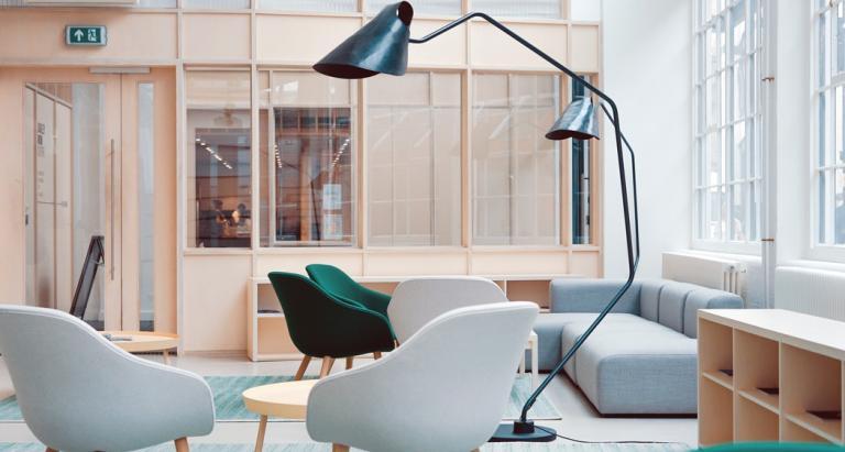 Salon Maison et Objet; your Parisian inspiration